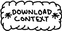 Download Context
